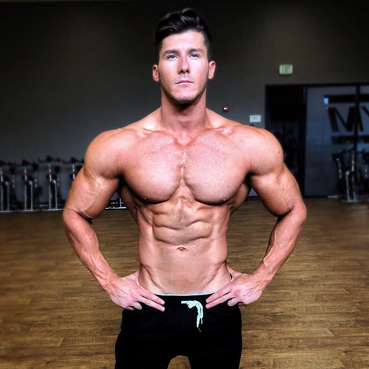 Vegan Bodybuilding, Is it Even Possible? Vegan