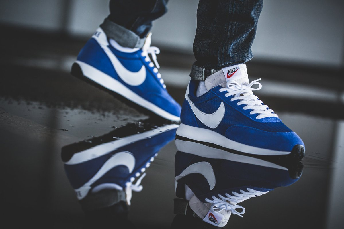 6487b3c1d6b0 ... sure to check out the Nike Air Tailwind available in various colourways  from Nike CA for only  120! https   bit.ly 2FOYZak  pic.twitter.com jspTCfCdkD