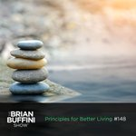 Committing to courtesy, respect and hospitality will help you live a better life, provide greater value to those around you and help you achieve success. Learn how to apply these principles in this week's episode of #TheBrianBuffiniShow - https://t.co/mvD0YuvqBV
