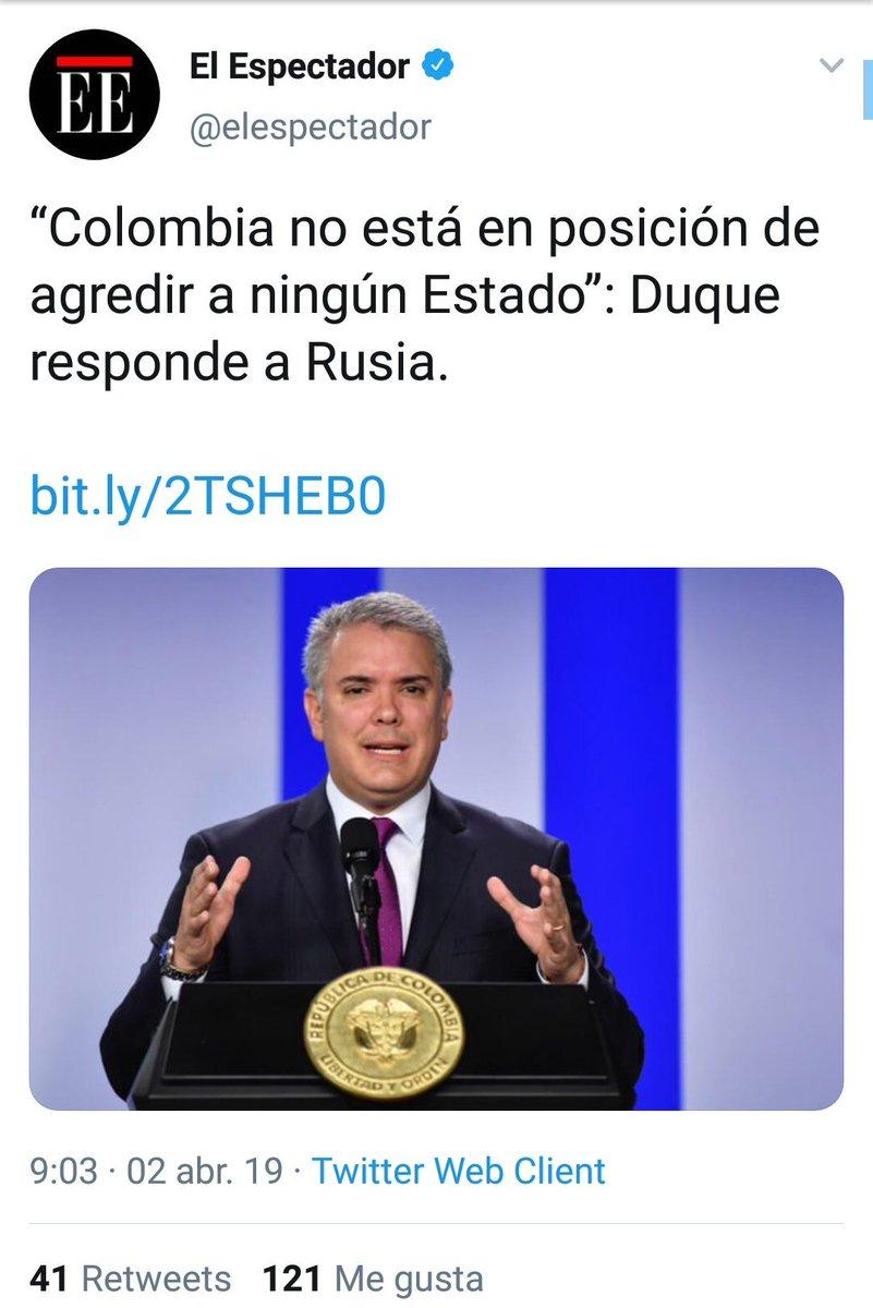 Táchira - Dictadura de Nicolas Maduro - Página 38 D3KVXRwW4AMq-iI