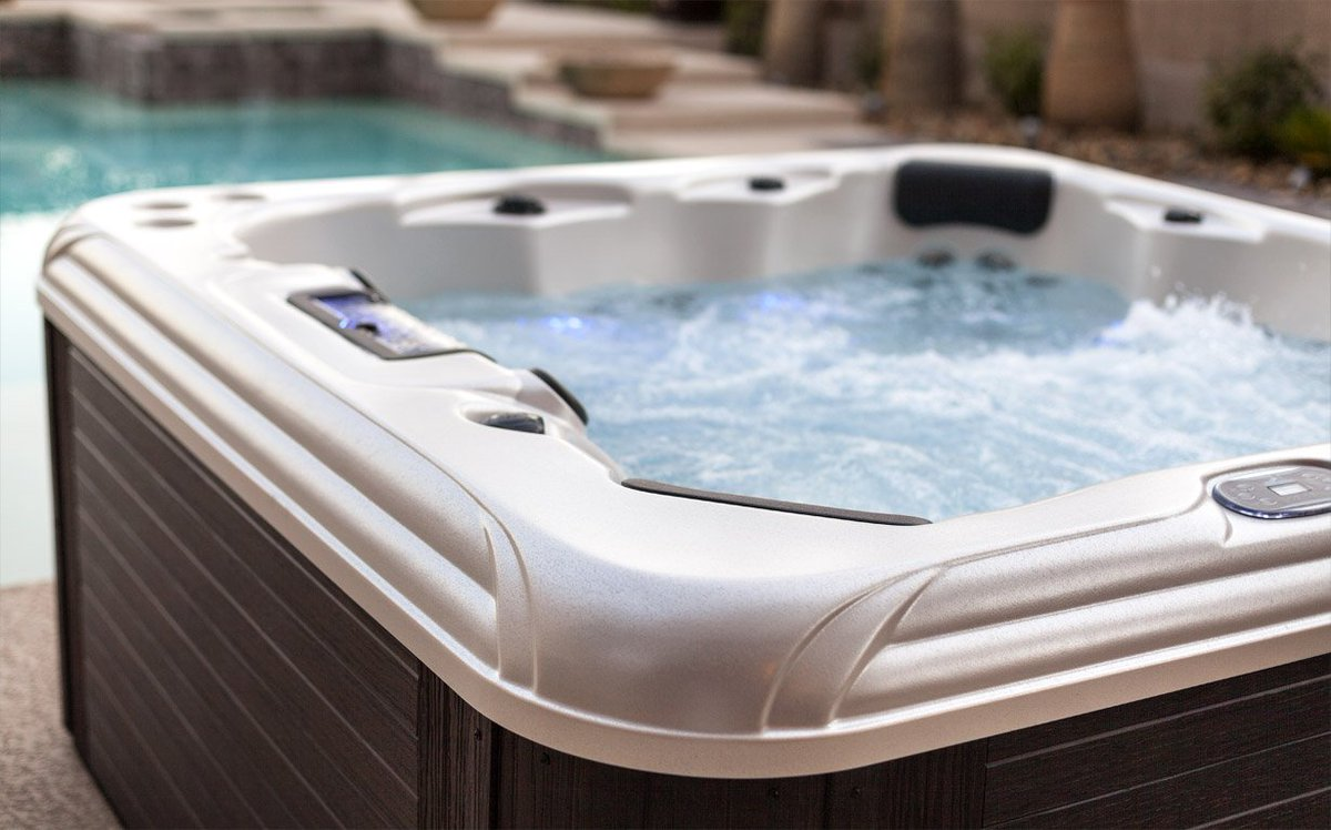Spa Tech On Twitter Hot Tub Startup Package Now Only 159 Spa