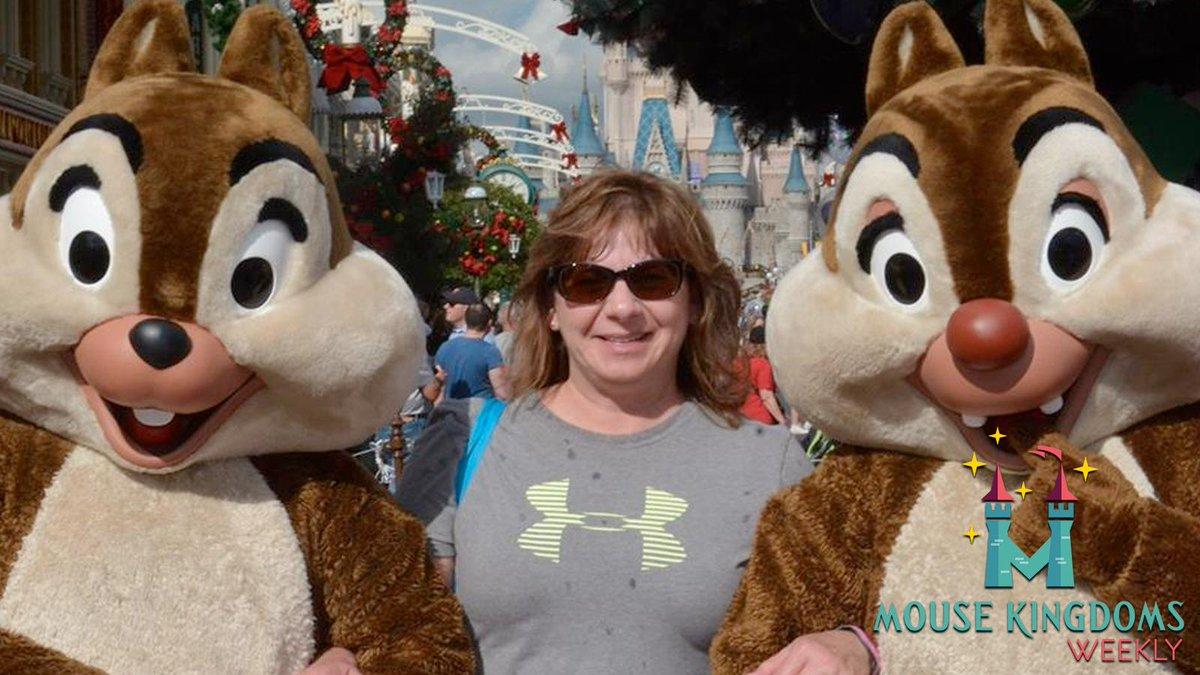 mouse_kingdoms photo