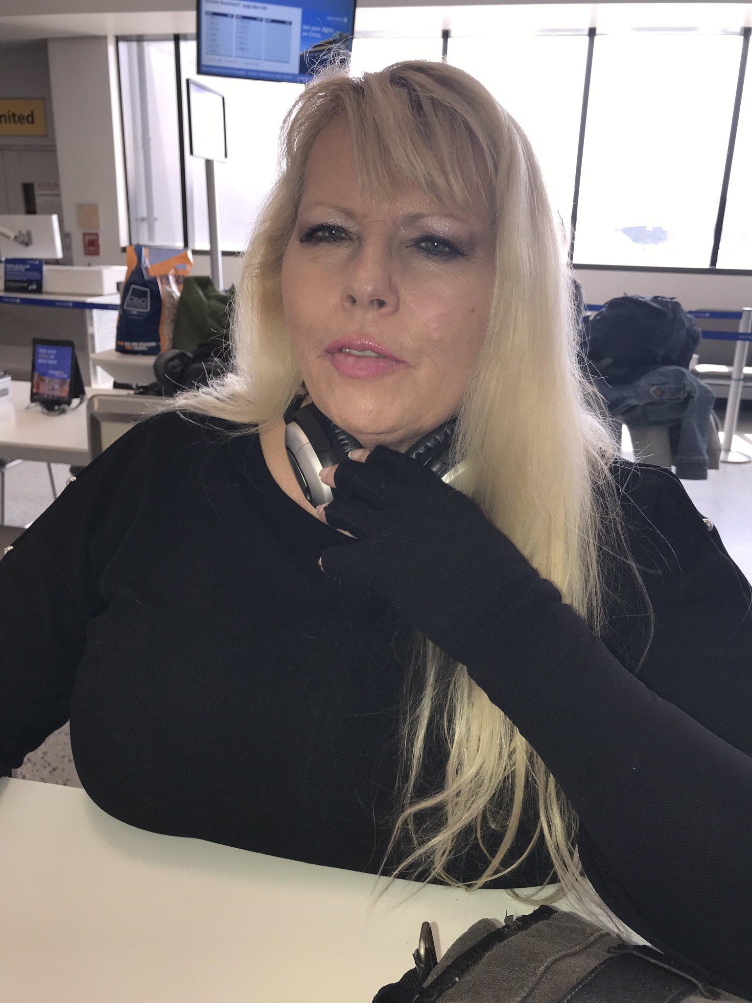 TW Pornstars - 1 pic. Kimberly Kupps. Twitter. Newark