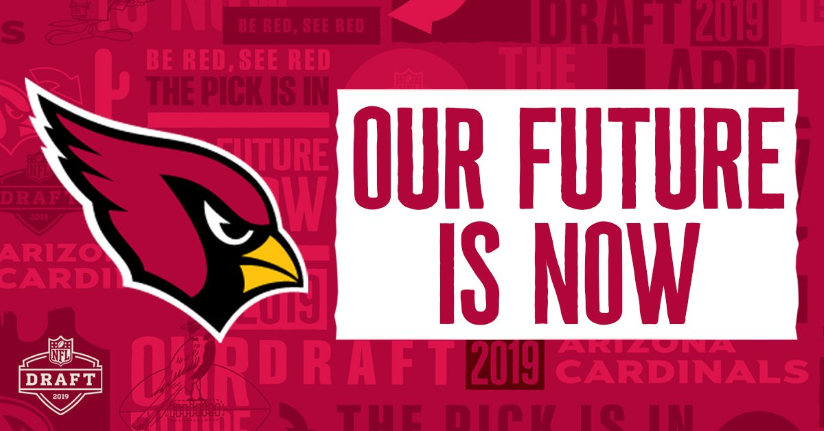 7fac36a6 Media Tweets by Cardinals Gameday (@CardsGameday) | Twitter