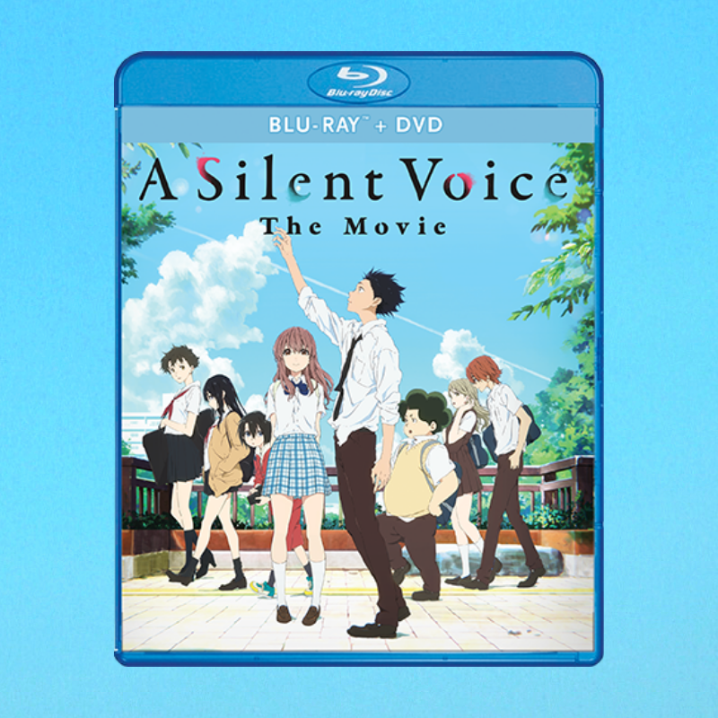 a silent voice full movie download