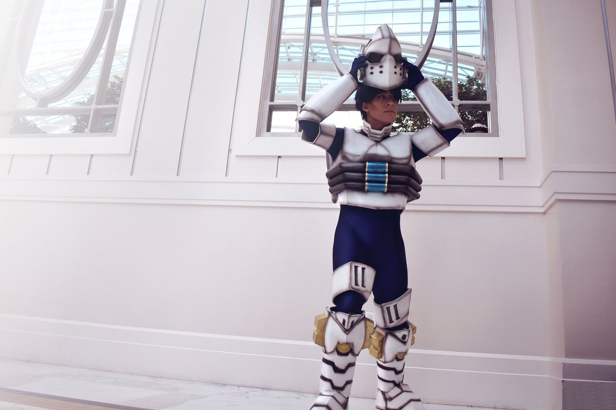 07d49d904 #cosplayersofinstagramcosplay hashtag on Twitter