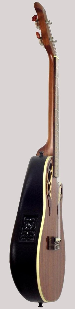 Ovation Applause Tenor Ukulele