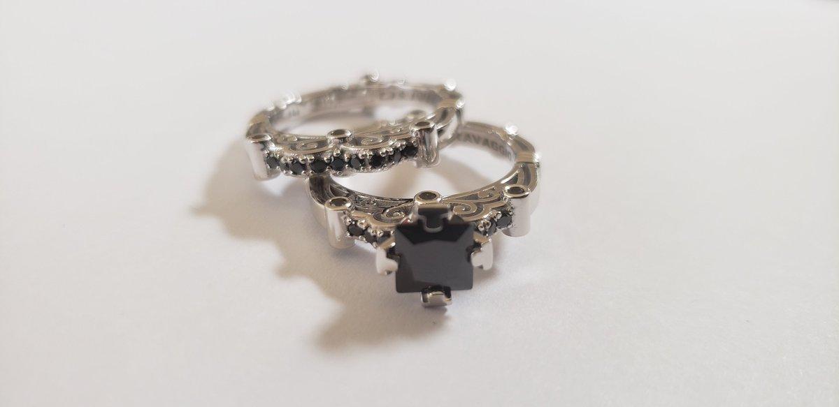 d295816a906 Caravaggio Jewelry ( CaravaggioJewel)