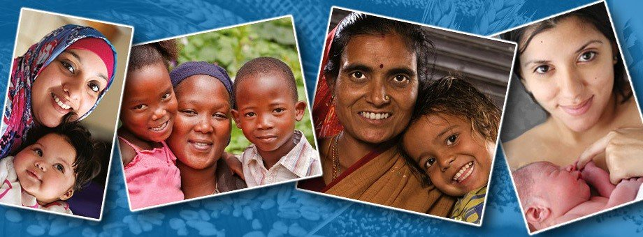 CDC is working around the world to eliminate vitamin and mineral deficiencies among vulnerable populations. Find out more about CDC's IMMPaCT program here: https://bit.ly/2yoydUD  #WorldHealthDay