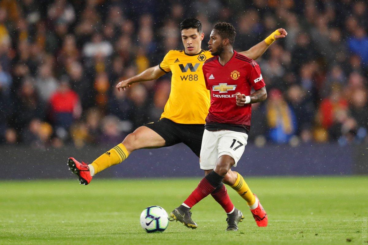 Xem lại Wolves vs Manchester United, 1h45 ngày 3/4 (Ngoại hạng Anh)