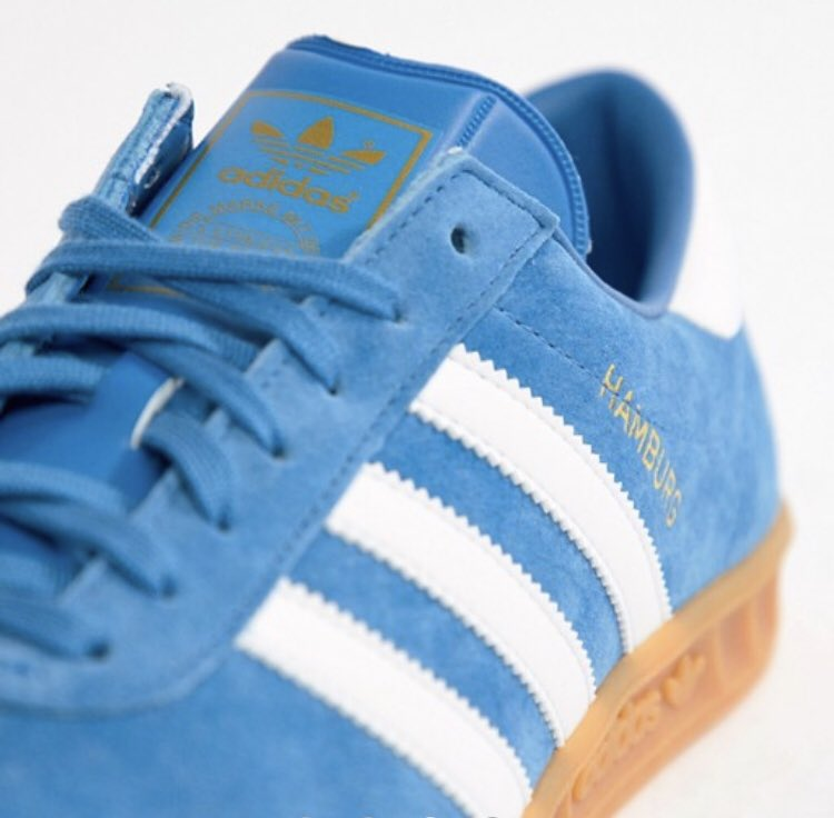 f51561edbd6 Some great deals available although sizes limited on some. Shop by brand  here   https   bit.ly 2I0lQCb  Hamburgs £24.50 although only kids sizes ...