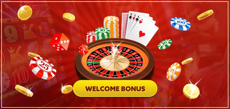 Slots gratis spielen ohne anmeldung