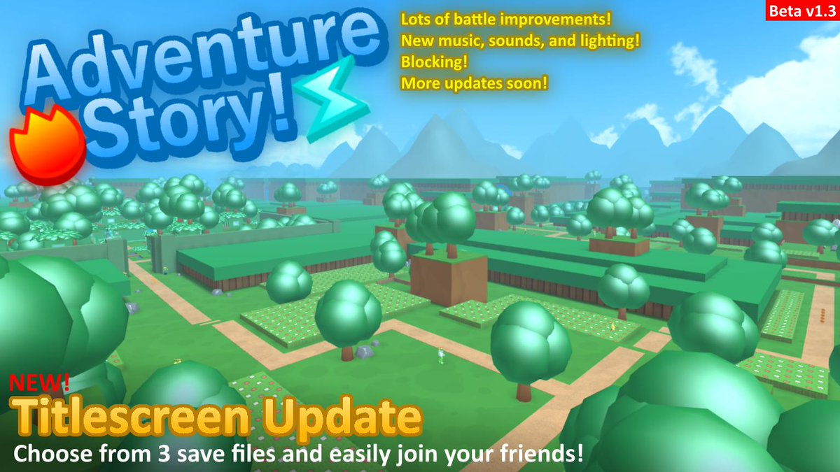 Adventure Story (@AdvStoryGame) | Twitter