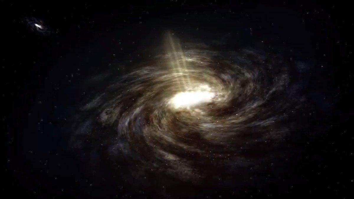 🔭 Dark Energy Spectroscopic Instrument's lenses see the night sky for the first time bit.ly/DESIfirstLIGHT @desisurvey @NOAONorth #DESI