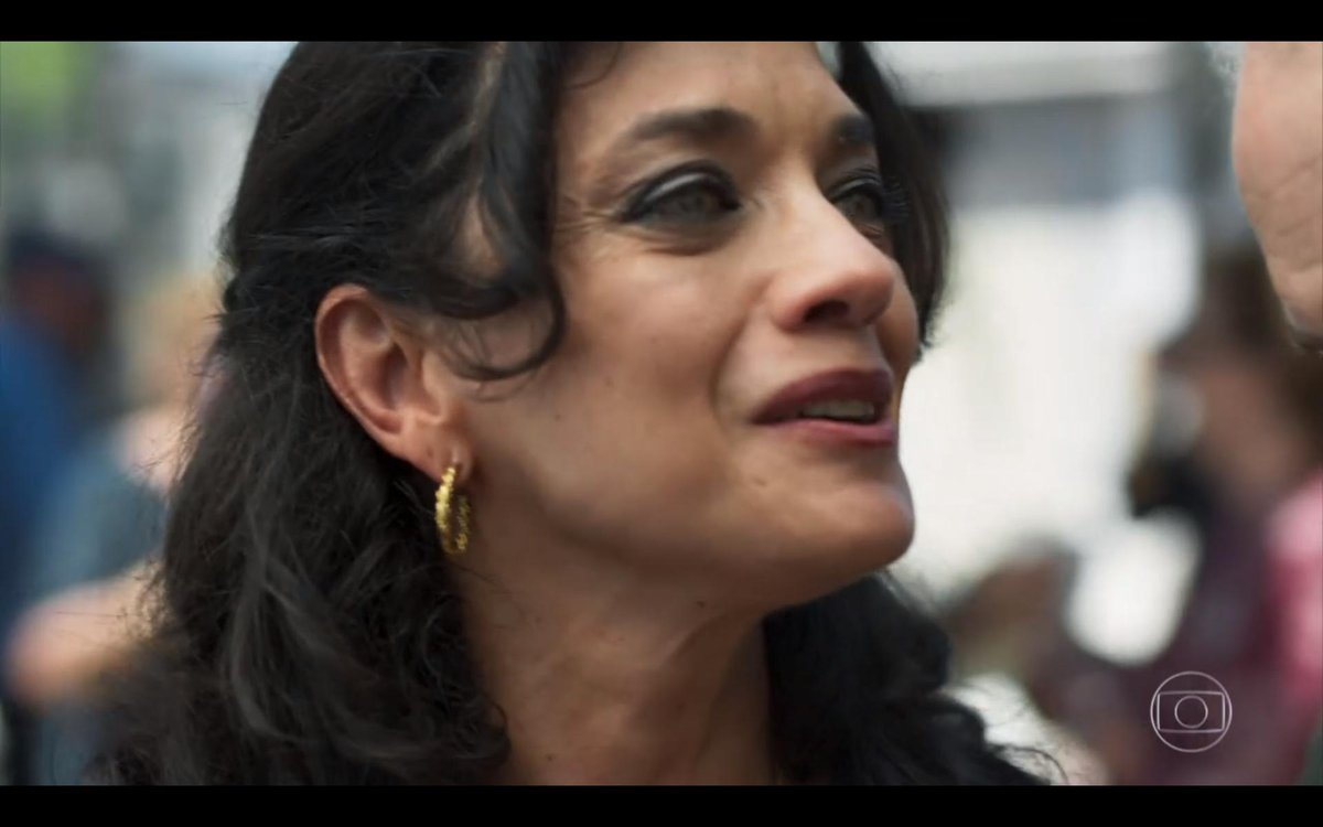 "Ana Cecília Costa Atriz sérgio santos on twitter: ""ana cecilia costa: uma atriz"
