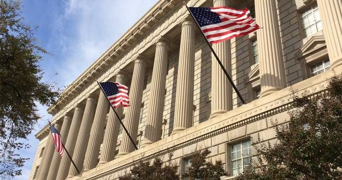 Awesome U S Commerce Dept On Twitter U S Department Of Commerce Issues Wiring 101 Bdelwellnesstrialsorg