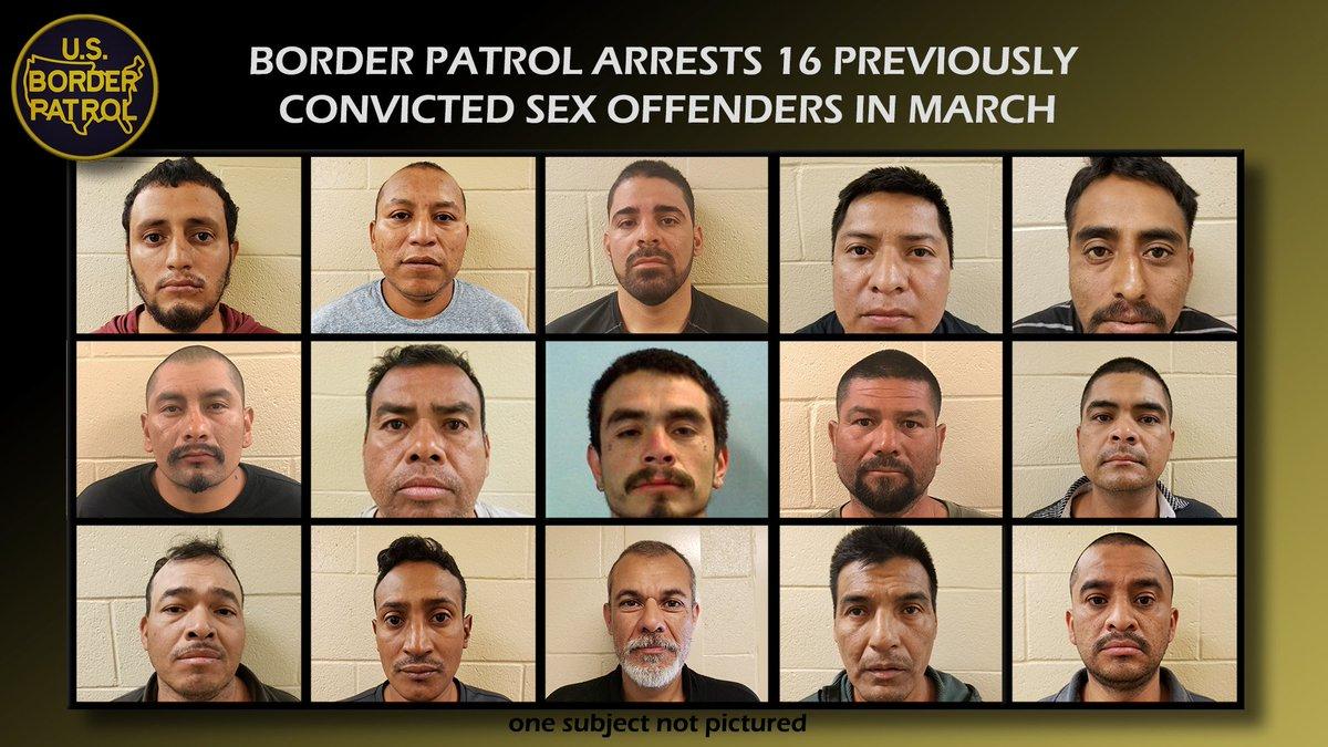 CBP Arizona on Twitter: