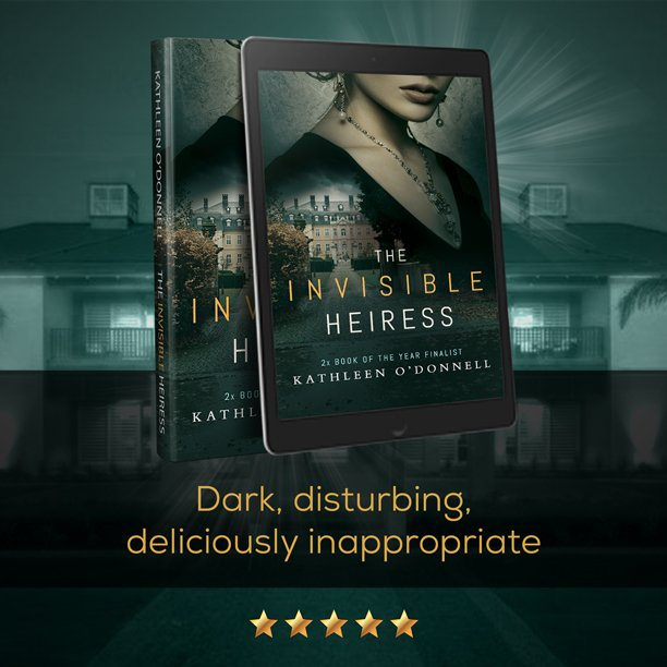 book Scale Space and Variational Methods in Computer Vision: Second International Conference, SSVM 2009, Voss, Norway, June