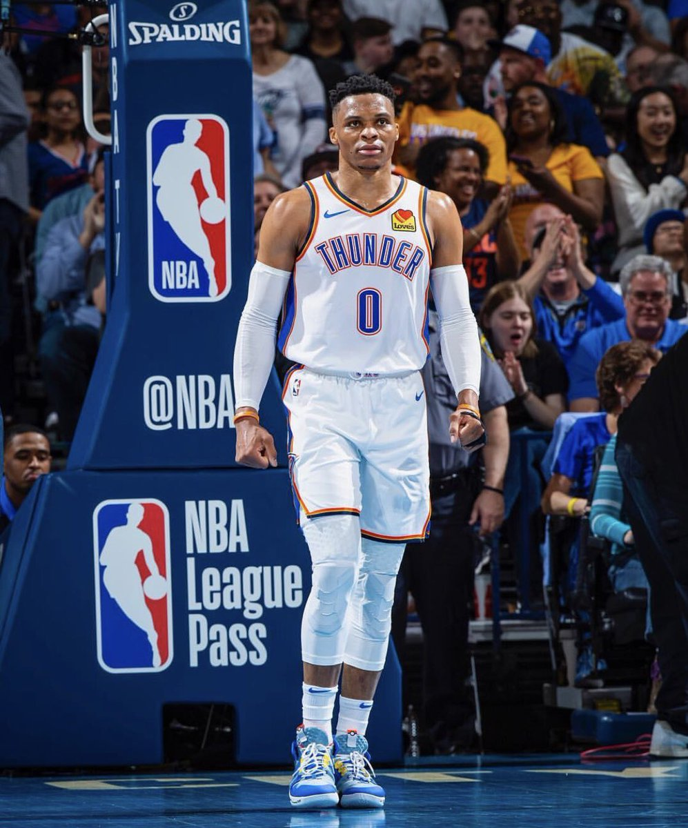 Russ Honors Slain Rapper With 20 20 20 Game