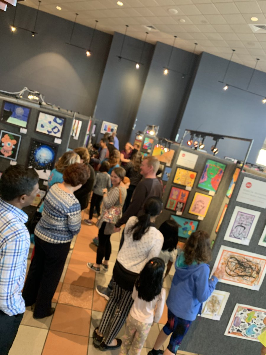 Image result for round rock isd Art Show Meet & Greet