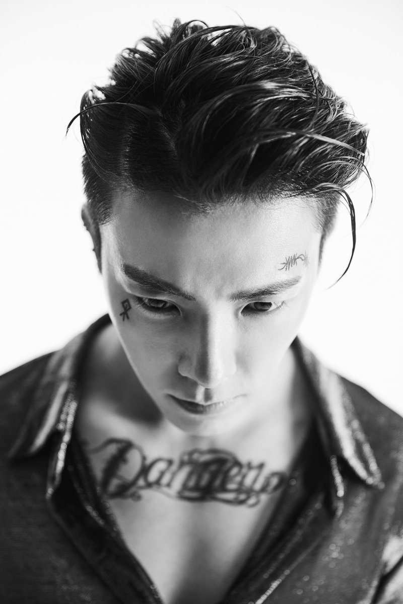 "Super Junior D&E >> Mini Album ""Danger"" - Página 6 D3MKYkXUcAAz7XY"