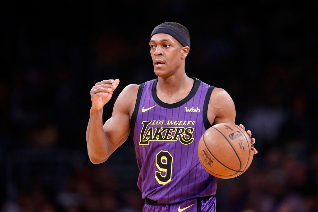 ec3ac93e2cef with his 4th assist of the night rajon rondo passed bob cousy for 18th on  the