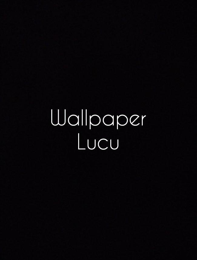 Download 7000 Wallpaper Black Lucu HD Terbaik