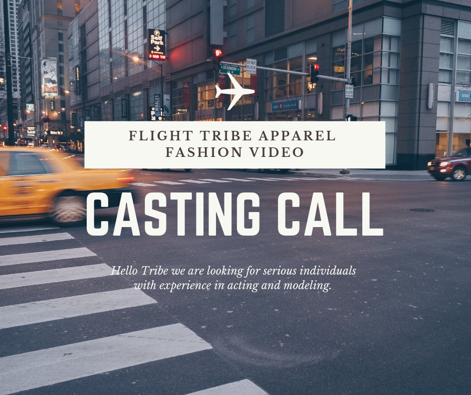 FLIGHT TRIBE (@FlightTribe) on Twitter photo 03/04/2019 02:33:24