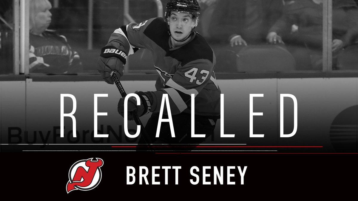 best service dd6fe 239e5 New Jersey Devils on Twitter: