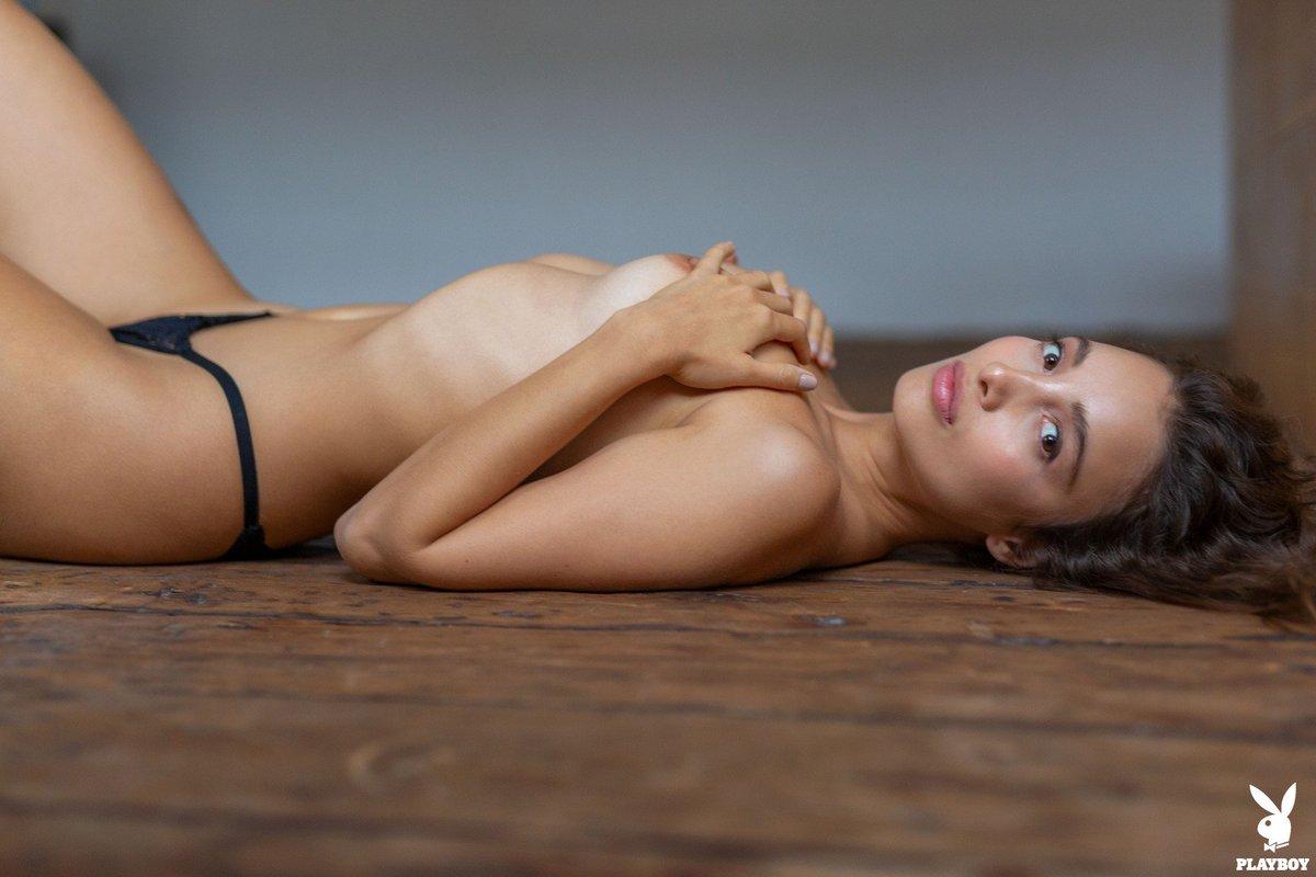 Playboy Plus's photo on Nats
