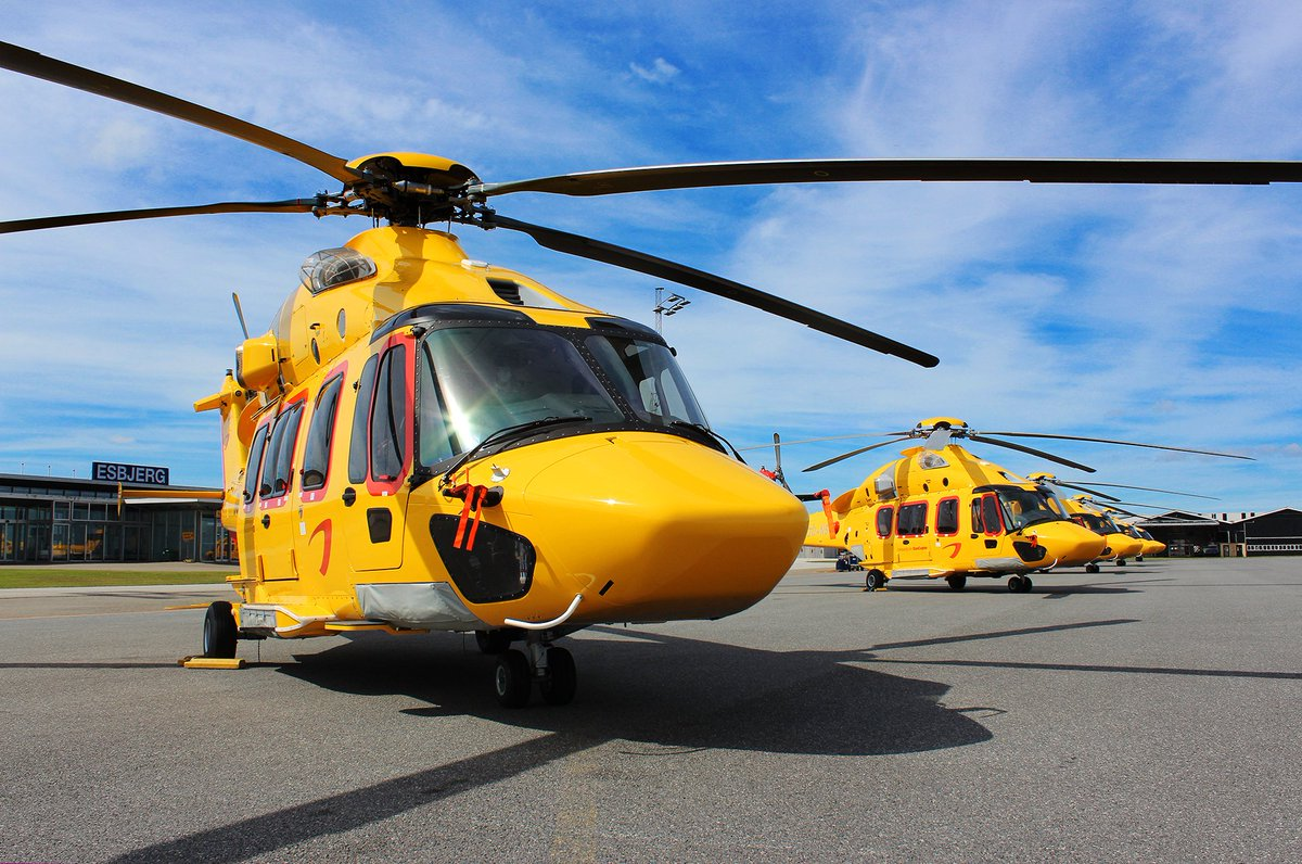 NHV (@NhvHelicopters) | Twitter