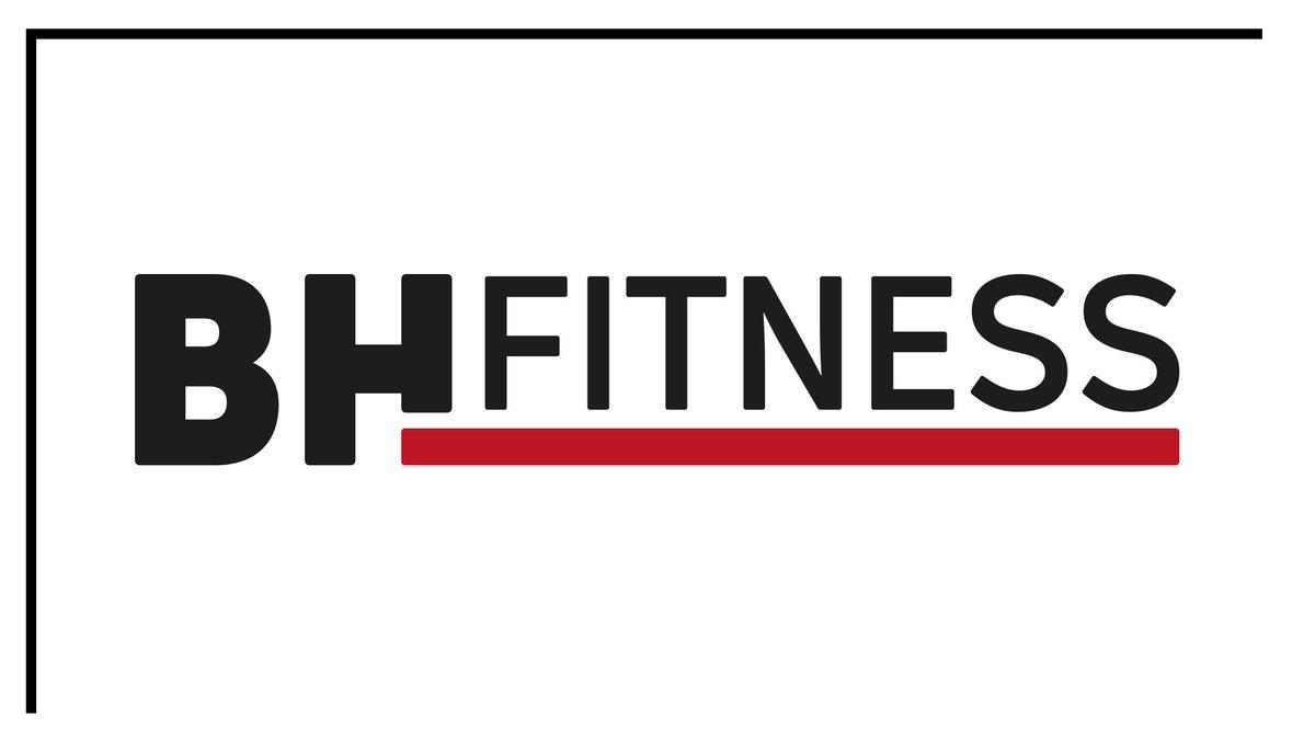 """Ο χρήστης BH Commercial Fitness στο Twitter: """"Stand. Un espacio abierto que  invita a entrar y descubrir nuestra nueva imagen y nuestros productos.  (3/4)… """""""