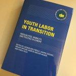 Image for the Tweet beginning: @OUPAcademic @StyleEU @ETUI_org @etuc_ces @ETUC_Youth