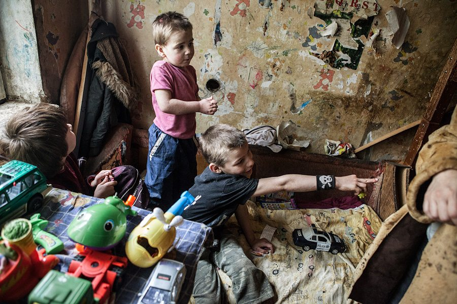 Картинки на тему неблагополучные семьи