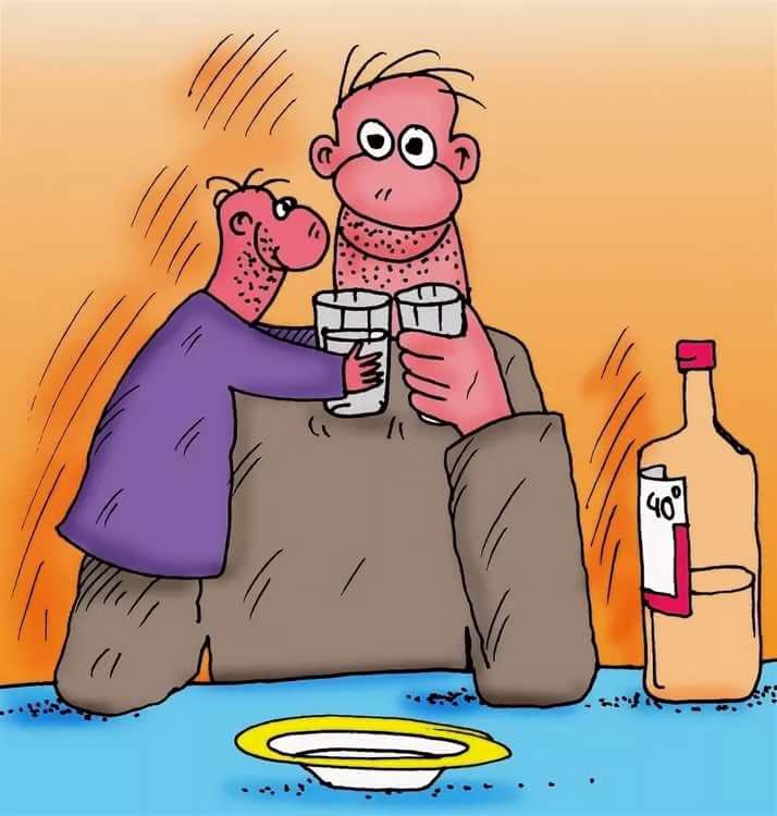картинки про пей чувствительность
