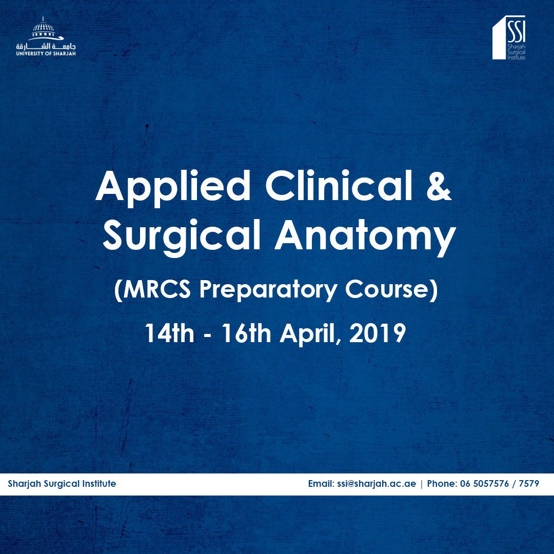 surgicalcourses hashtag on Twitter