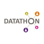 Image for the Tweet beginning: We've got the #data &
