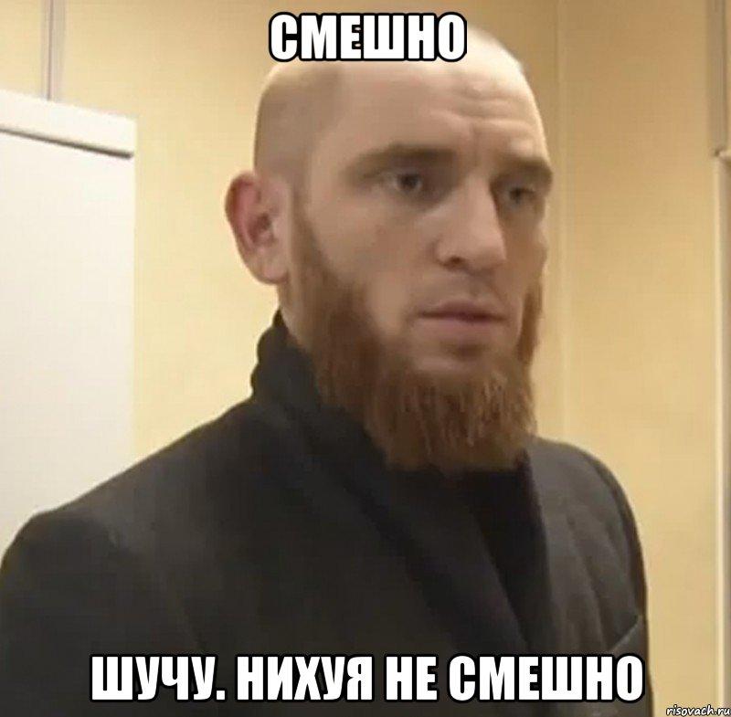sosut-telka-nichego-ne-ponimaet-chto-delaet-ogromnaya-zalupa