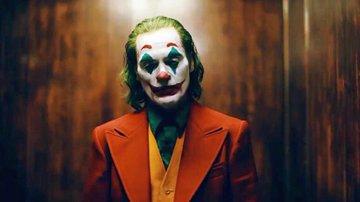 Joker Teaser Featuring Joaquin Phoenix Debuts