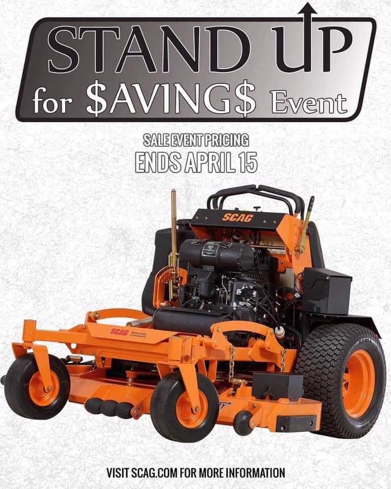 Oakboro Auto Group >> Oakboro Tractor Oakborotractor1 Twitter