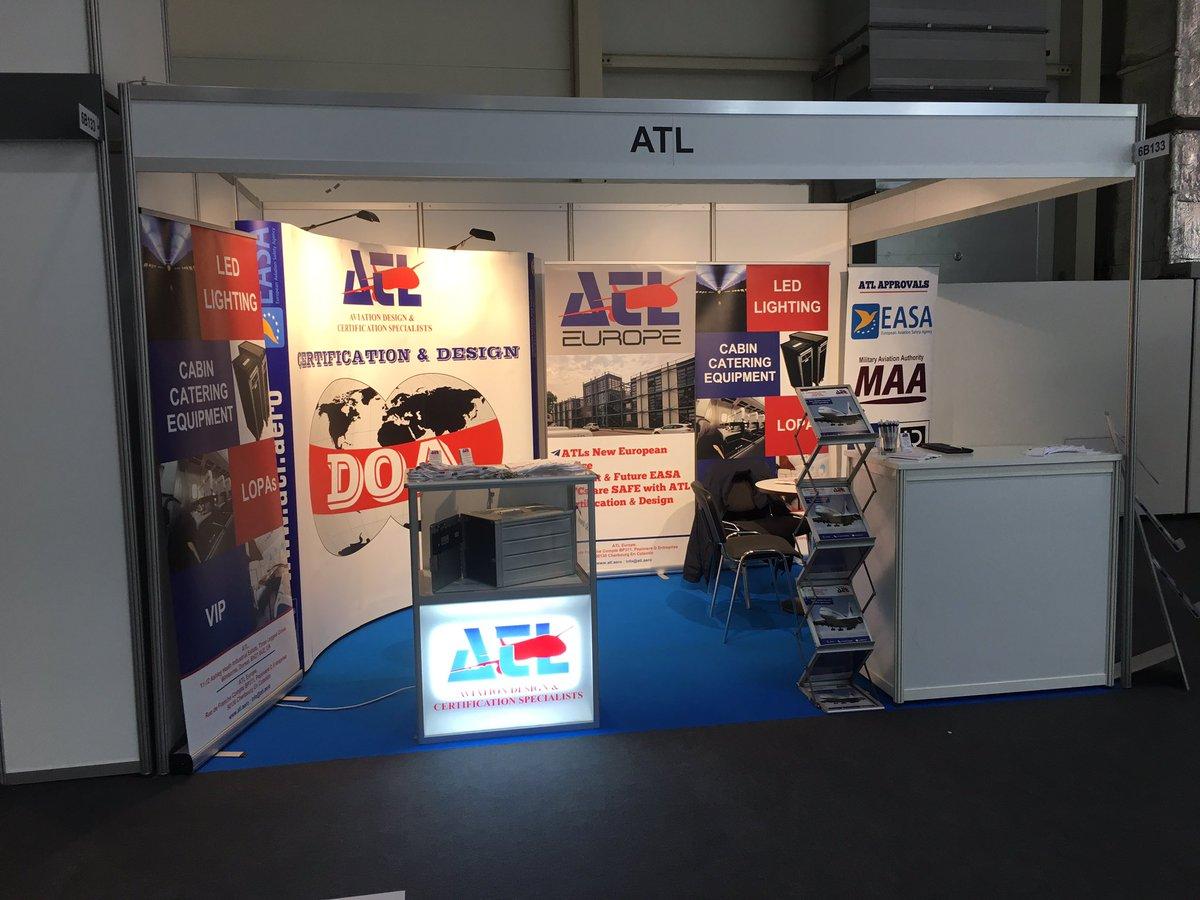ATL_Aero photo