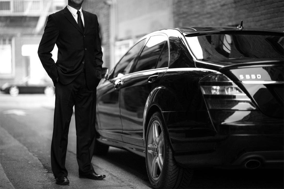 Картинки на аву для мужчин крутые авто, днем