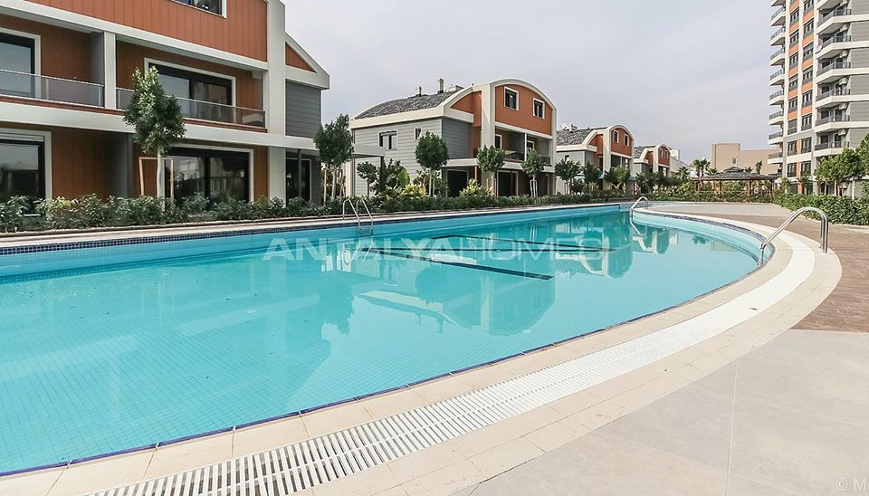 the latest b1287 8a78d +90 532 212 45 90 (Whatsapp, Viber)  https   www.antalyahomes.com high-quality-antalya-houses-with-smart-home-system  …
