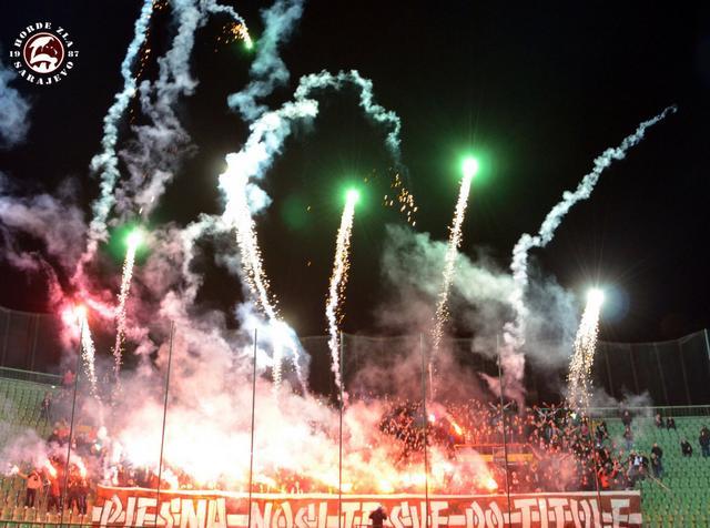3 x 3 FK Velez Mostar-Patch-