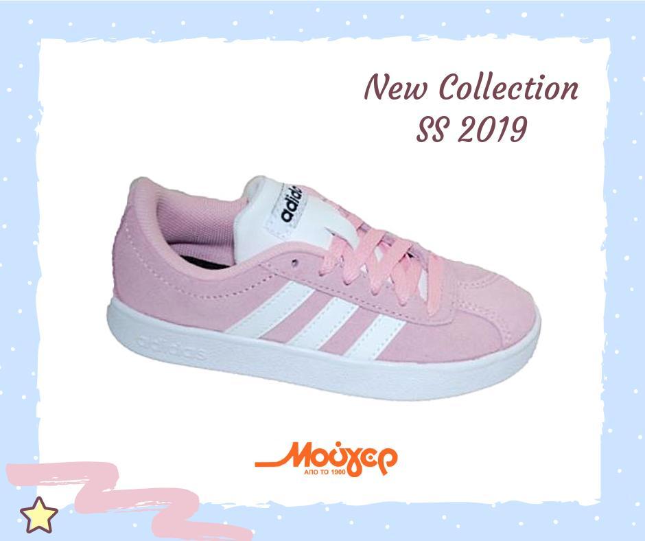 22ef1768835 Σε μεγέθη από 28 έως 35, στο e-shop μας http://www.mouyer.gr & στα  καταστήματα Μούγερ.pic.twitter.com/o9me2bMztn