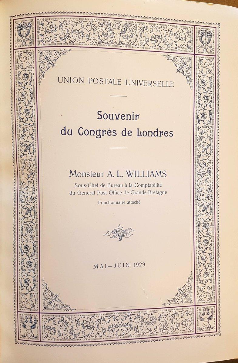 download Paris Princeton Lectures
