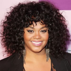 "April 4: Happy 47th birthday to singer Jill Scott (""The Light of the Sun\"")"