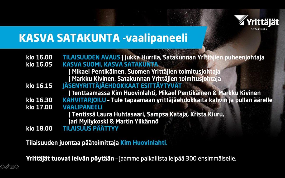 100 vapaa Viro dating sites