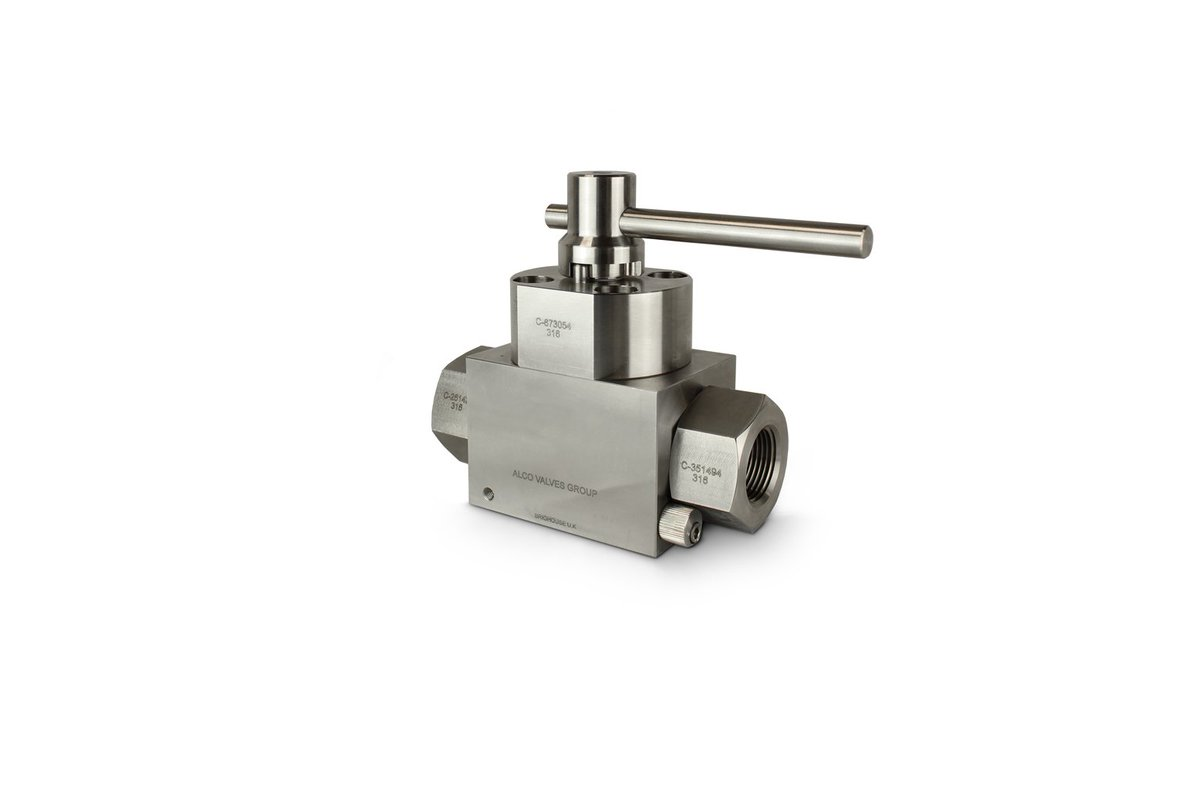 Alco Valves Group (@AlcoValvesGroup) | Twitter