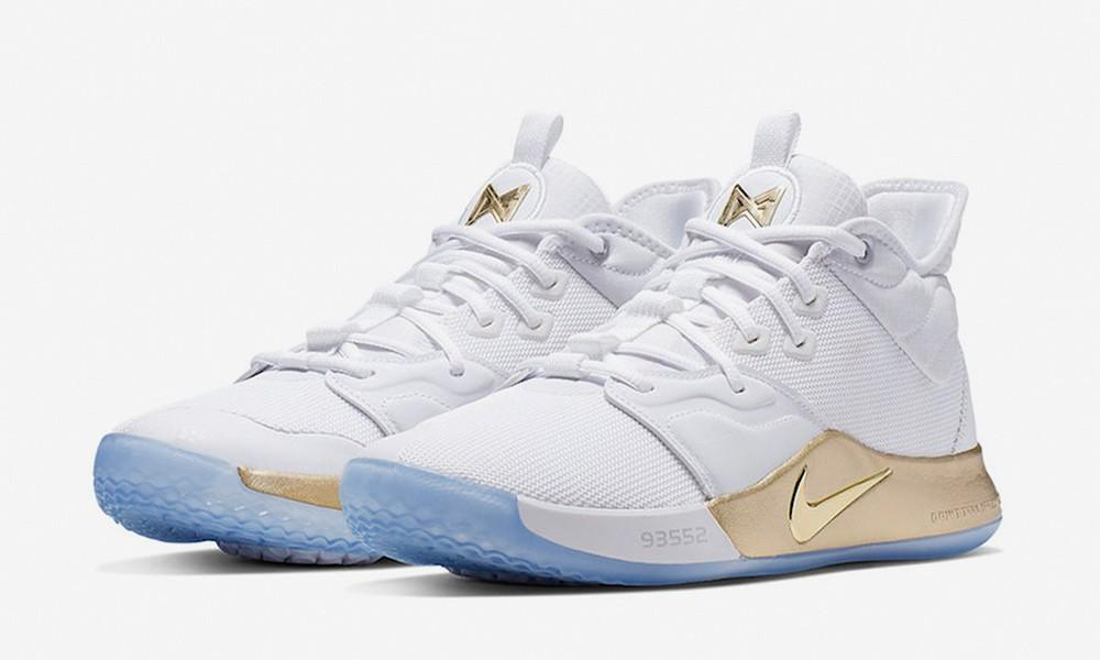 57f752016428 paul georges new nasa themed nike signature shoe is even better than the  first